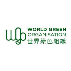 world green organization