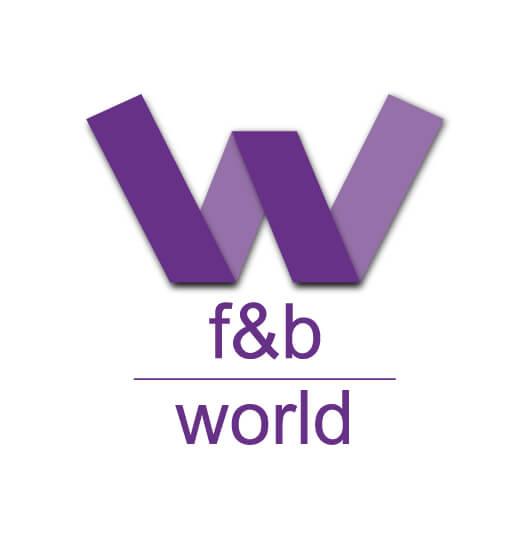 f b world