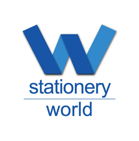 stationery world