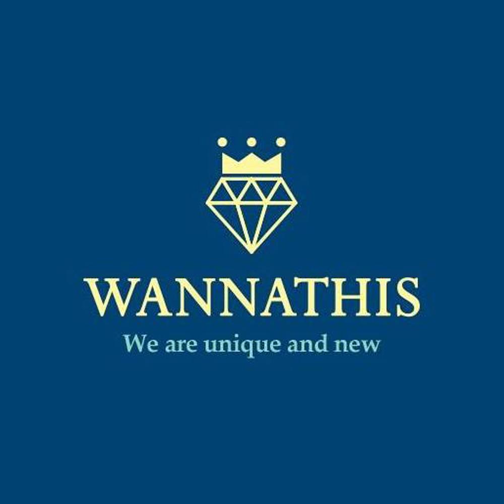 wannathis