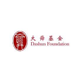 Dashun Foundation